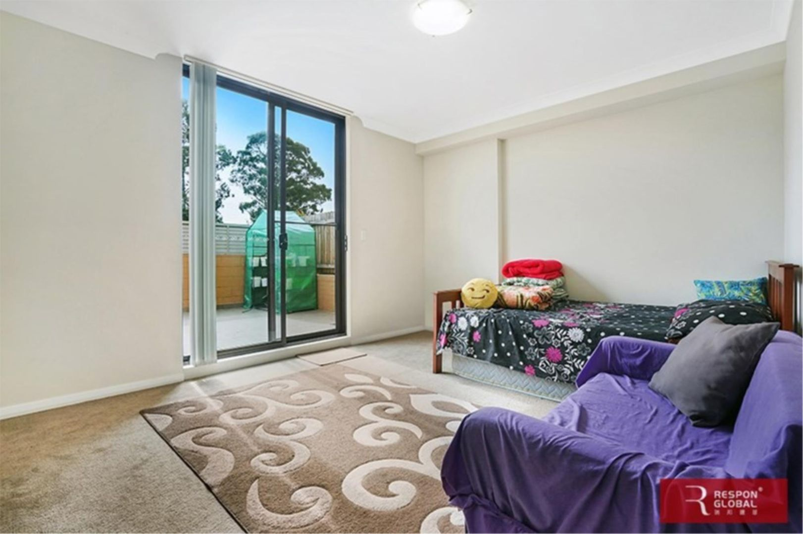 8/80-82 Tasman Parade, Fairfield West NSW 2165, Image 2