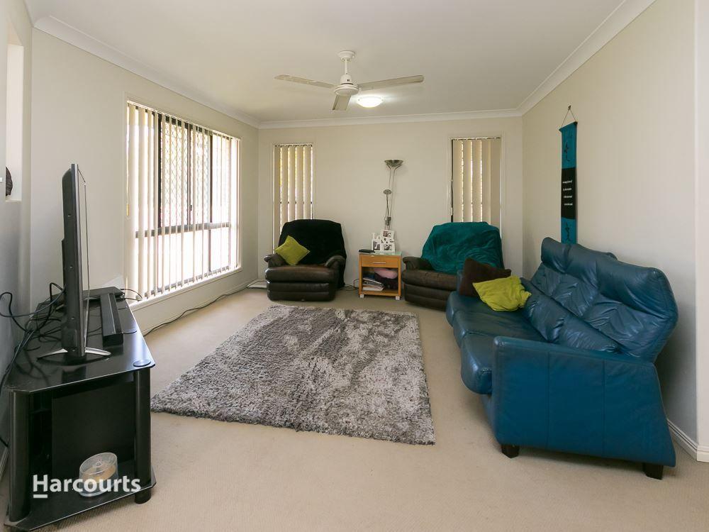 2 Stringybark Drive, Urangan QLD 4655, Image 1