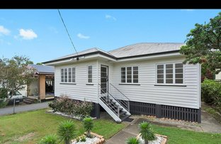 Picture of 32 Drummond Street, Greenslopes QLD 4120