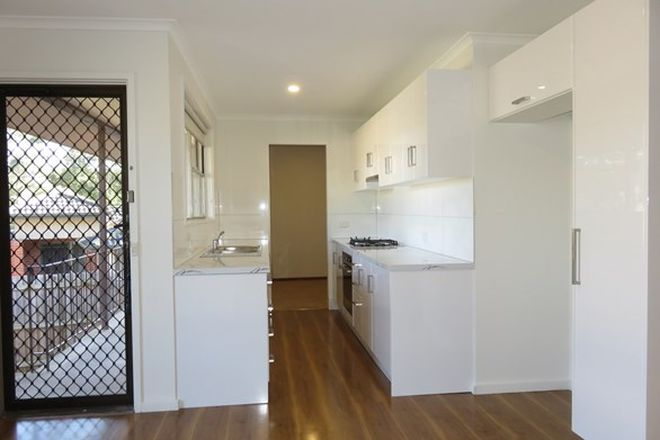 Picture of 1/11 Fahey Crescent, YALLAMBIE VIC 3085