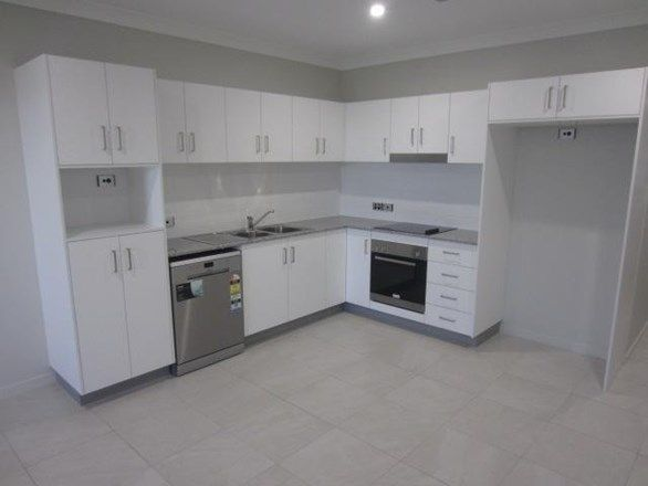 1/26 Cartier Circuit, Burdell QLD 4818, Image 1