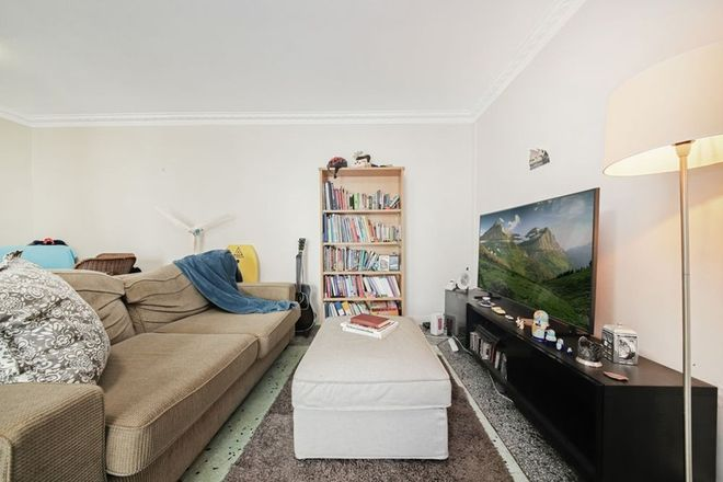 Picture of 26 Scott Street, RED HILL QLD 4059