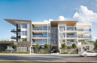 Picture of Dune Apartments  Cylinders Drive , Kingscliff NSW 2487