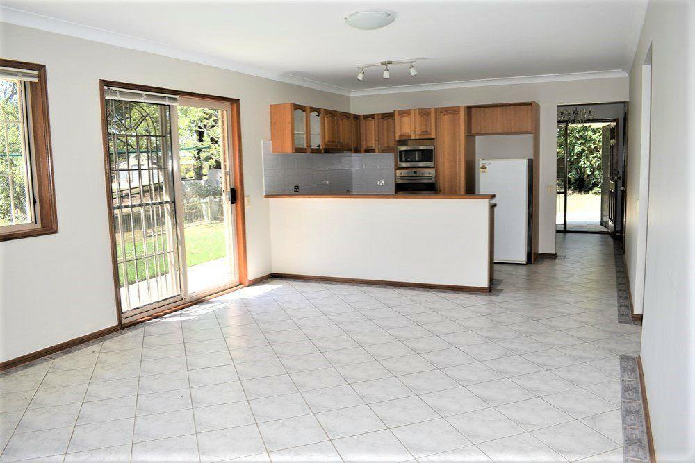 9 Park Road, Kenthurst NSW 2156, Image 1