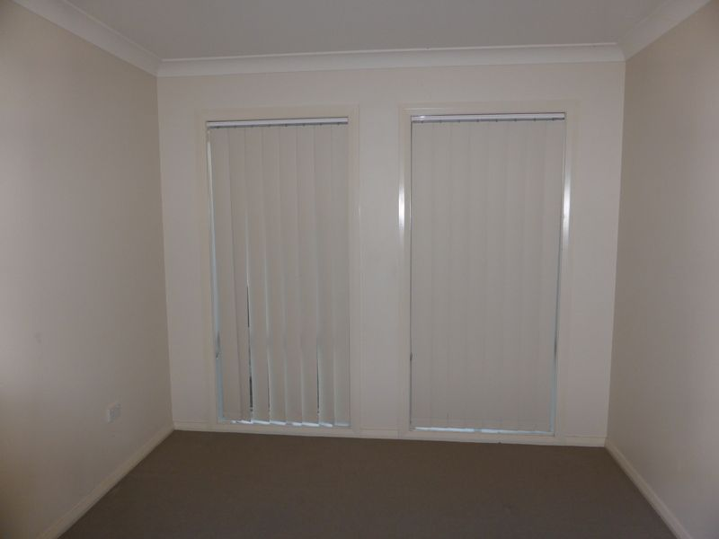 82B Close Street, Parkes NSW 2870, Image 2