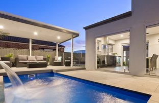 Picture of 5B Hardy Road, Bassendean WA 6054