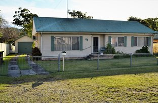 Picture of 40 Crawford Road, Cooranbong NSW 2265