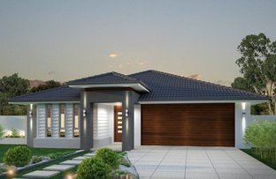 Picture of Lot/7133 Wheat Street, Oran Park NSW 2570