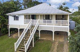 347 Myola Road, Kuranda QLD 4881