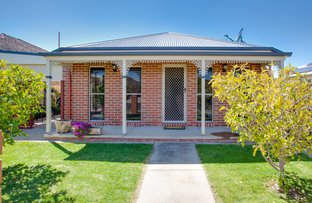 Picture of 1/12 Cummings Street, Wodonga VIC 3690
