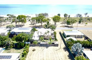 Picture of 18 Palm Court, Moore Park Beach QLD 4670