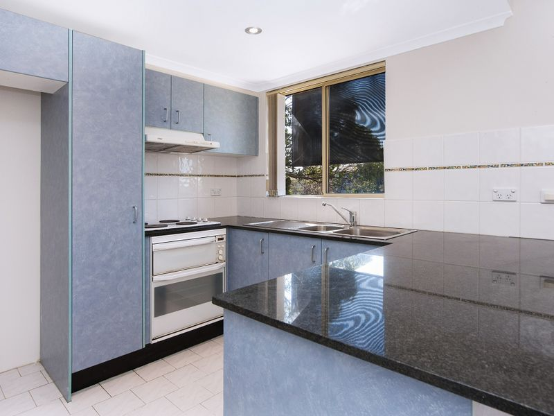 6/1 Orchard Crescent, Ashfield NSW 2131, Image 1