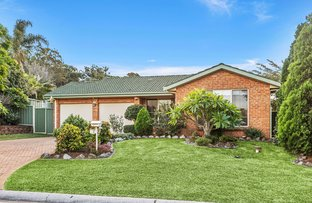 Picture of 9 Hawkesbury Place, Albion Park NSW 2527