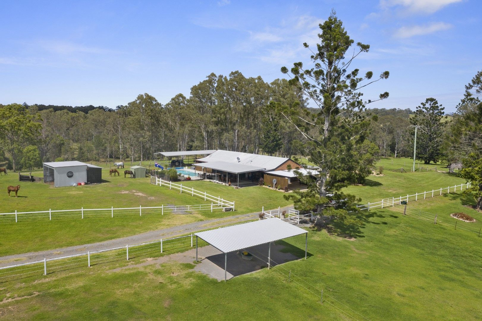 159 Shadbolt Road, Mothar Mountain QLD 4570, Image 1
