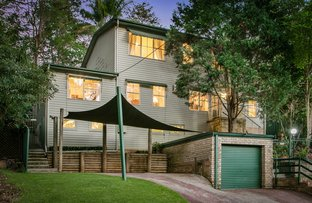 Picture of 39 White Street, East Gosford NSW 2250