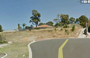 Picture of Lot 820 Lambourne, Mandurah WA 6210