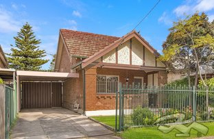 Picture of 44 Eighth Ave, Campsie NSW 2194