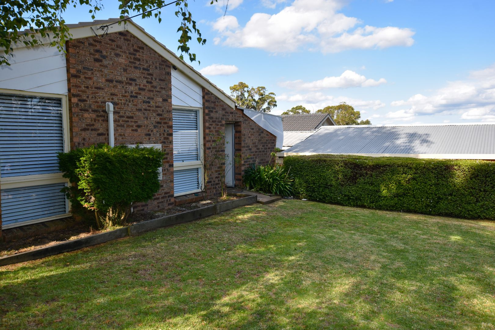 10 Charles Street, Hill Top NSW 2575, Image 0