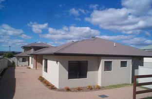 Picture of 12 O'Mara Terrace, Stanthorpe QLD 4380