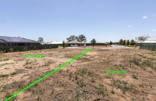 Picture of Lot 65 Braeview Circuit, Evanston SA 5116