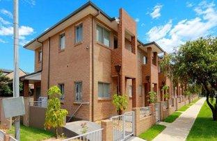 6/368 Victoria Road, Rydalmere NSW 2116