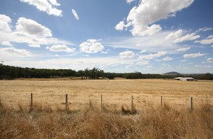 Picture of Lot 2 Yendon No 1 Road, Buninyong VIC 3357