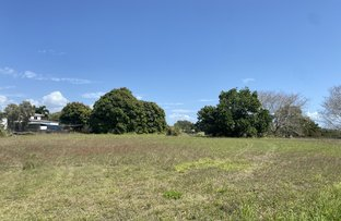 Picture of 217 Slade Point Road, Slade Point QLD 4740