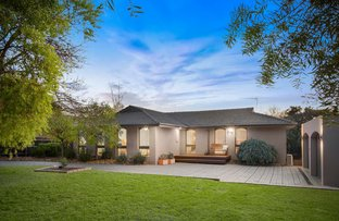 Picture of 3 Harvest Drive, Chirnside Park VIC 3116