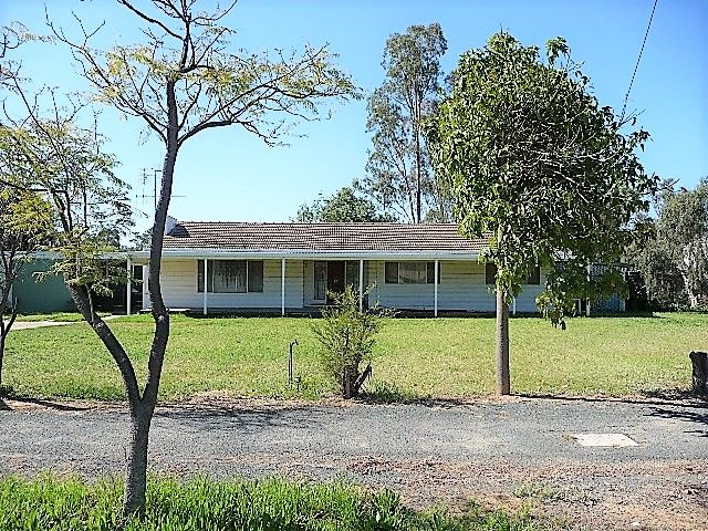 48 Chanter Street, Moama NSW 2731, Image 0