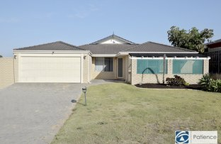 Picture of 75 Waring Green, Clarkson WA 6030