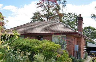 Picture of 54 Wahroonga Street, Raymond Terrace NSW 2324
