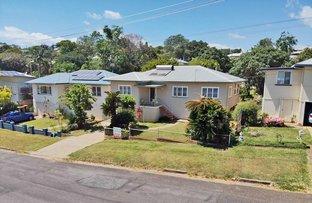 Picture of 8 Baker Street, Murwillumbah NSW 2484