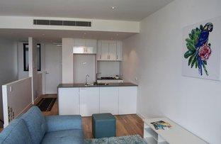 310/18 Surflen Street, Adelaide SA 5000