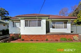 102 Thurlgona Road, Engadine NSW 2233