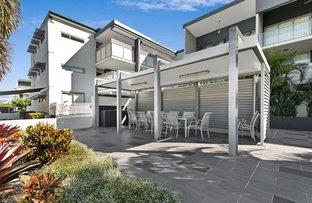 20/70 Love Street, Bulimba QLD 4171