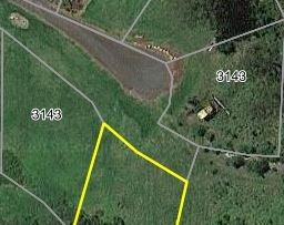 Picture of Lot 230/3143 Esk Hampton Road, Ravensbourne QLD 4352