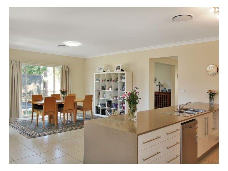 Armidale NSW 2350, Image 1