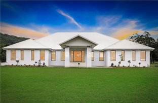 Picture of 333 Yarramalong Road, Wyong Creek NSW 2259