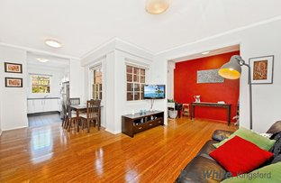 Picture of 18/5-7 Samuel Terry Ave,, Kensington NSW 2033