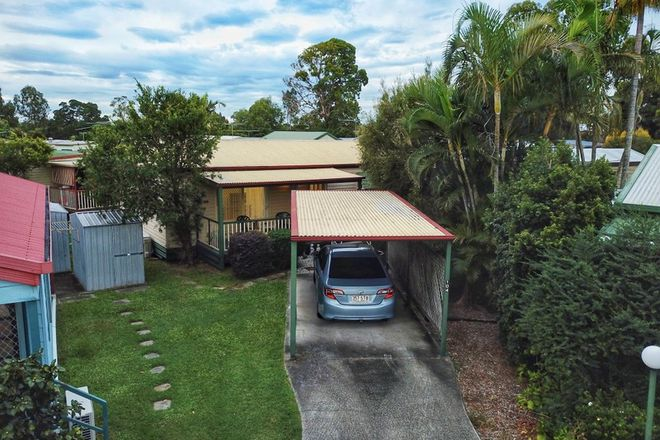Picture of 104/351 Beams Road, TAIGUM QLD 4018