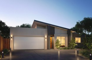 Picture of 12 Frayne Place, Stirling ACT 2611