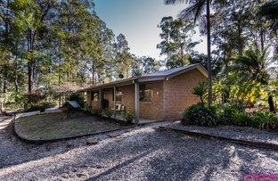 17 Kingfisher Avenue, Glenreagh NSW 2450