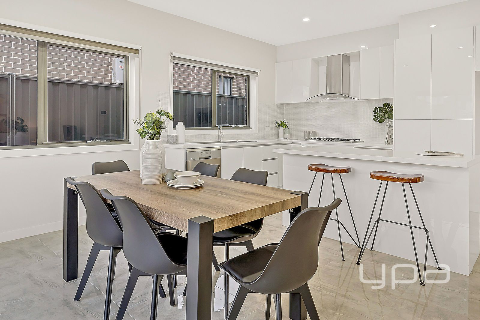 37 Luster Circuit, Greenvale VIC 3059, Image 1