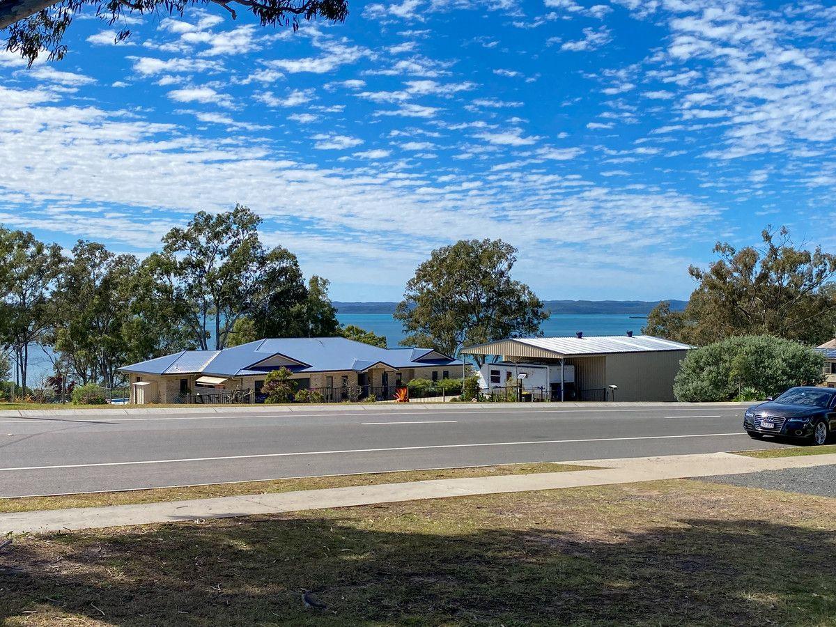 78 Ariadne Street, River Heads QLD 4655, Image 0