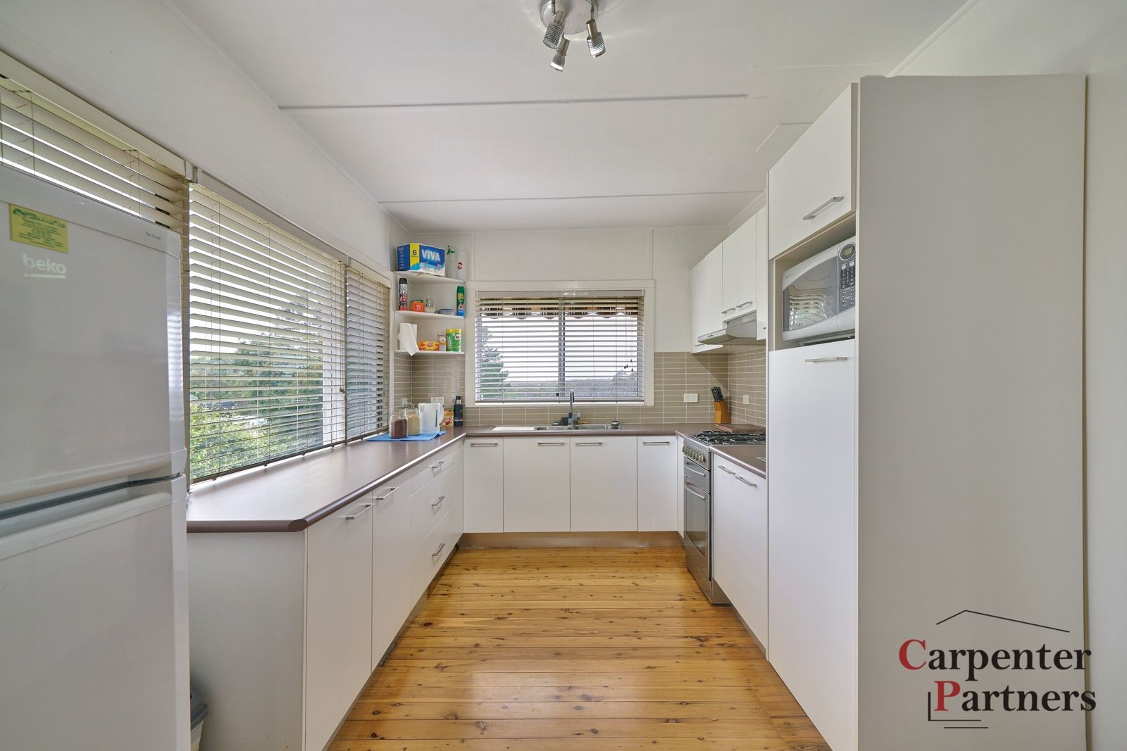 13 Radnor Road, Bargo NSW 2574, Image 1
