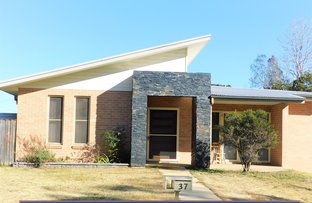 Picture of 37 WEST PARADE, Hill Top NSW 2575