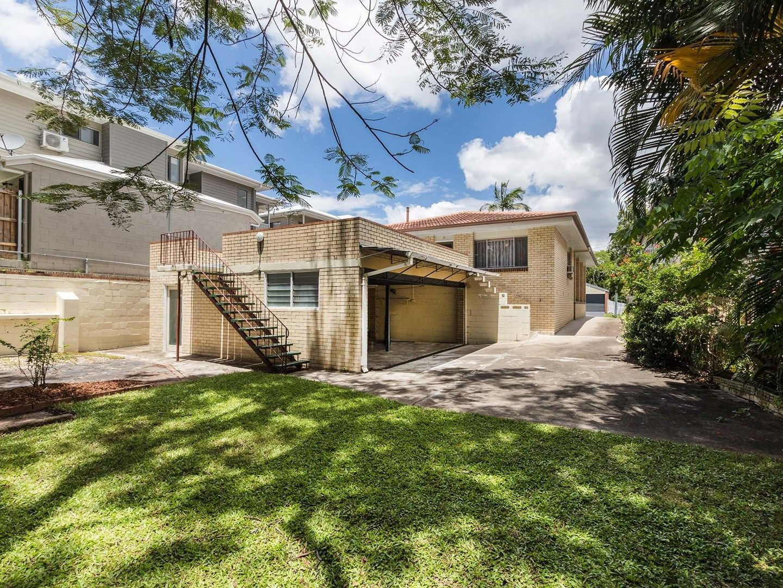 5 Newton Street, Coorparoo QLD 4151, Image 1