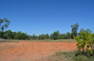 Picture of 15 Canterbury Road, Emerald QLD 4720