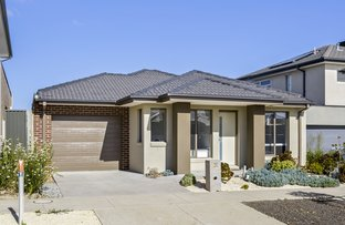 Picture of 12 Aviation Drive, Mount Duneed VIC 3217