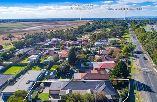 Picture of 2 Rossiter Court, Seaford VIC 3198